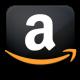 amazon-logo-300x300