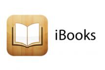 ibooks-logo-300x200