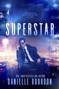 superstar-amazon