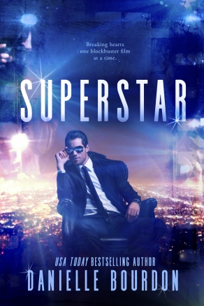superstar-amazon