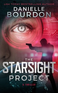 The Starsight Project - Ebook