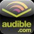 audible icon (1)