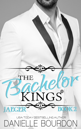 The-Bachelor-Kings-Kindle